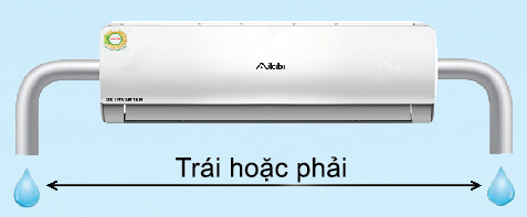 als-6