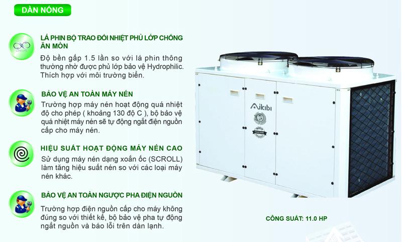 1508 TL08 Trang 2