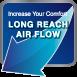 long-reach-1