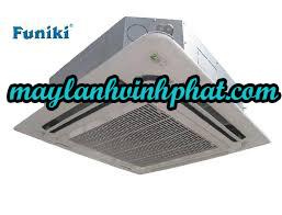Máy lạnh âm trần Funiki – Máy lạnh Funiki 5.5HP rẻ nhất tại TPHCM và bình dương