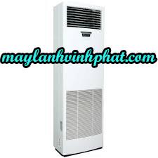 Thi công lắp trọn gói Máy lạnh tủ đứng Nagakawa – Máy lạnh Nagakawa 3HP rẻ nhất quận 8
