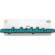 bán Máy Lạnh Treo Tường Aikibi AWF09C/AWC09C – ALS + thi công lắp đặt tỉnh lân cận