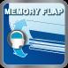 memory-flap