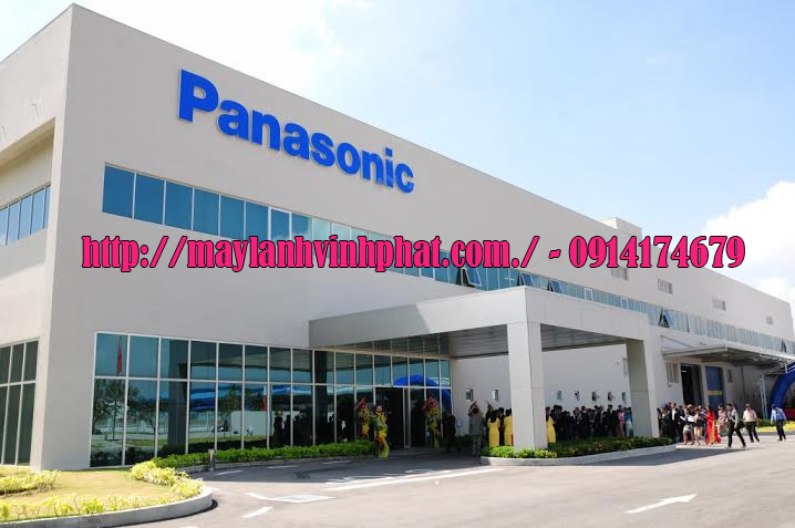 TH PANASONIC