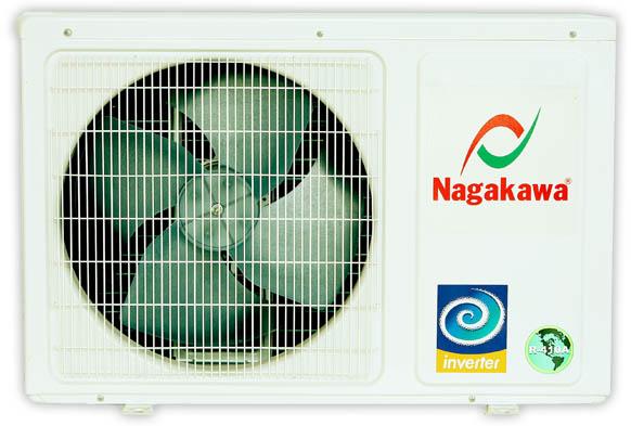 Làm thế nào để chọn mua Máy lạnh treo tường NAGAKAWA 2HP – Máy lạnh treo tường giá rẻ