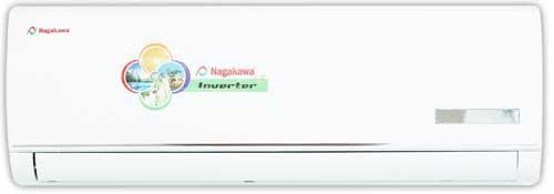 inverter-copy1