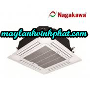 Chuyên thi công lắp Máy lạnh âm trần NAGAKAWA 5.5ngựa | 5.5HP – Máy lạnh âm trần giá tốt nhất