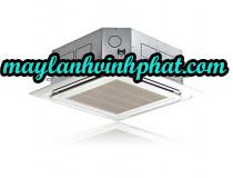 Giá sỉ chính gốc cho khách hàng Máy lạnh âm trần cassette LG AT-C368NLE0 – công suất 4 ngựa – 4HP