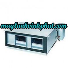 Làm thế nào để chọn mua Máy lạnh giấu trần Daikin – May lanh giau tran Daikin công suất 5ngựa