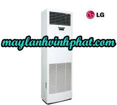 bán Máy lạnh tủ đứng LG công suất 3ngựa – Máy lạnh tủ đứng thi công giá cực rẻ