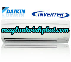 Cung cấp Máy lạnh treo tường DAIKIN 2HP – May lanh treo tuong DAIKIN giá rẻ và tốt nhất TP HCM