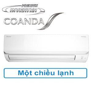 Lắp Máy lạnh treo tường Daikin – Máy lạnh Daikin 2.5HP cho công trình cả nước với giá sỉ - giá lẻ