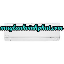 Làm mát nhưng vẫn giũ độ ẩm cho da chỉ có trong Máy lạnh treo tường Panasonic CU/CS-KC12QKH-8