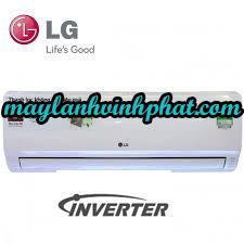 Bán Máy lạnh treo tường LG – Máy lạnh LG 2.5HP thương hiệu tốt - giá cực cạnh tranh - 263744