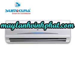 Điểm bán giá sỉ số lượng lớn Máy lạnh treo tường SUMIKURA 2HP–May lanh treo tuong SUMIKURA
