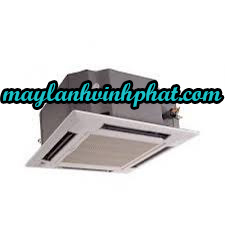 Model mới nhất và rẻ nhất Máy lạnh âm trần – Máy lạnh âm trần Gree công suất 2.5ngựa