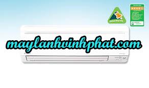 Bán Máy lạnh treo tường DAIKIN 1HP – May lạnh treo tuong DAIKIN áp đặt mức giá gốc thấp nhất