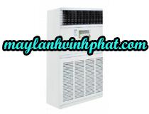 Bán Máy lạnh tủ đứng NAGAKAWA 10ngựa | 10HP – Máy lạnh tủ đứng GIÁ RẺ - RẺ hơn với người VIỆT ta