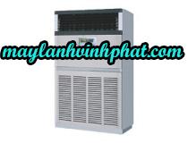 Đơn vị uy tín bán Máy lạnh tủ đứng SUMIKURA công suất 10ngựa – Máy lạnh tủ đứng giá siêu rẻ