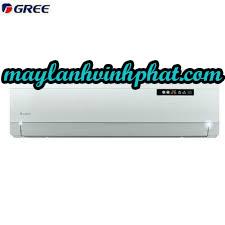 Chuyên thi công + lắp đặt Máy lạnh treo tường GREE 2HP – Máy lạnh treo tường giá rẻ nhất quận 8