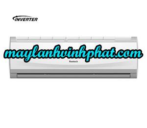 Bán Máy lạnh treo tường REETECH 1.5ngựa | 1.5HP – Máy lạnh treo tường và lắp đặt giá tốt nhất