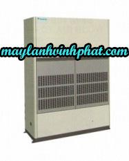 Nên chọn và lắp Máy lạnh tủ đứng DAIKIN công suất 15ngựa – Máy lạnh tủ đứng bên nhất hiện nay