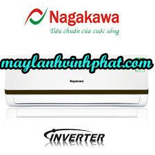 Lắp và cung cấp Máy lạnh treo tường NAGAKAWA 1ngựa | 1HP – Máy lạnh treo tường giá rẻ