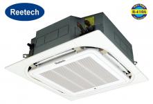 Lắp Máy lạnh âm trần Reetech RGT48-CD-A/RC48-CDG-A bảo hành chính hãng 2 năm cho máy giá rẻ - 289177