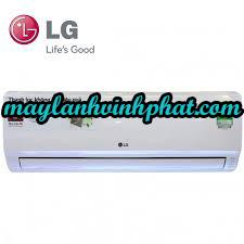 Máy lạnh tt LG