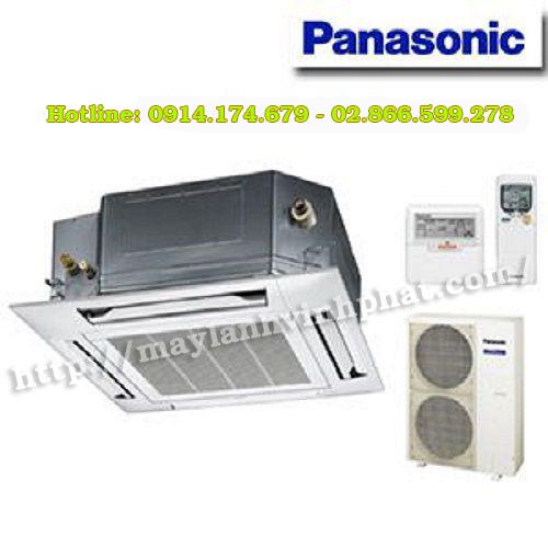 Máy lạnh âm trần PANASONIC giá rẻ