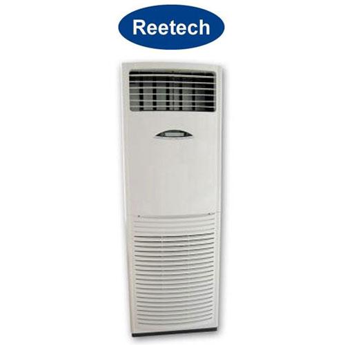 máy lạnh tủ đứng reetech giá tốt nhất