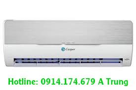 bán Máy lạnh treo tường 1HP – Máy lạnh treo tường CASPER cung cấp số lượng lớn ra thị trường