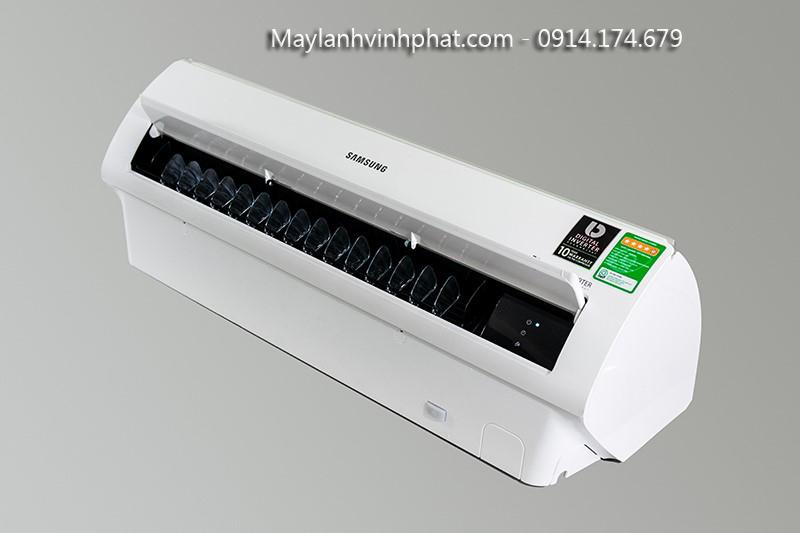 Máy lạnh treo tường SAMSUNG rẻ số 1