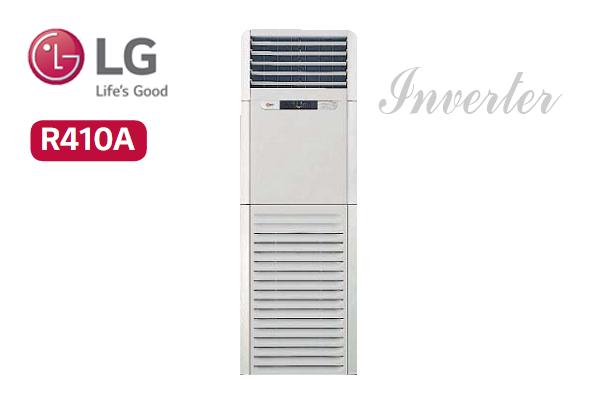tủ đứng LG Inverter