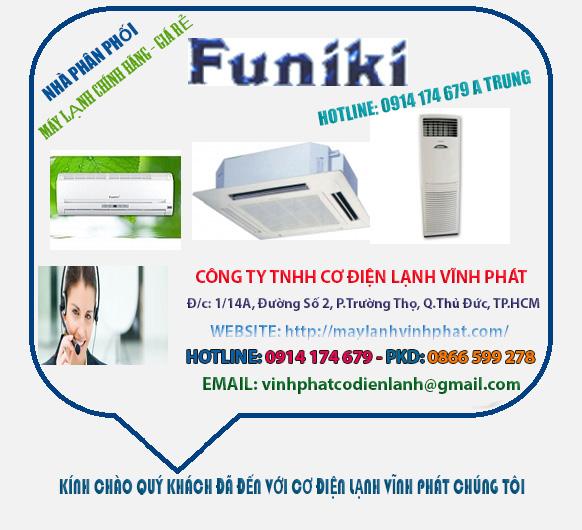 FUNIKI