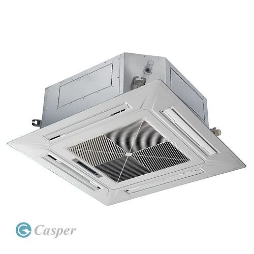 Máy lạnh âm trần CASPER giá rẻ nhất