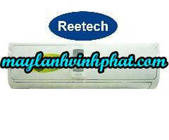 Máy lạnh treo tường REETECH