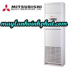 máy lạnh tủ đứng MITSUBISHI HEAVY