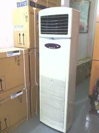 máy lạnh tủ đứng MITSUBISHI HEAVY giá rẻ nhất