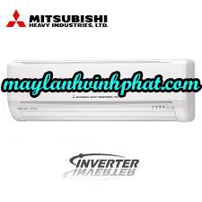 Mua số lượng lớn giá rẻ cho Máy lạnh treo tường MITSUBISHI HEAVY tại VĨNH PHÁT