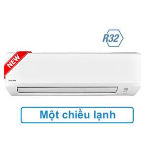 cung cấp Máy lạnh treo tường DAIKIN 2HP – May lanh treo tuong bao giá tốt nhất cho khu vực miền nam