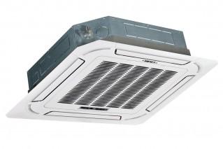 Máy lạnh âm trần 5.5HP – Máy lạnh âm trần HEAVY nhiều khách hàng đang tìm đặt hàng nhất