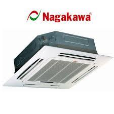 Máy lạnh Âm trần Nagakawa NT-C1836 – công suất 2ngựa – 2HP