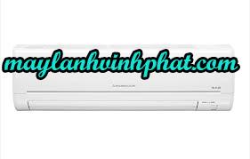 Máy lạnh treo tường Mitsubishi Electric MS-HL35VC – Công suất 1,5 ngựa – 1,5 HP