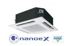 Mua Máy lạnh âm trần Panasonic S-30PU1H5 để đảm bảo tốt cho công trình mà giá lại rẻ - 289648