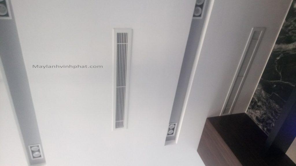 Sản phẩm cần bán: Cần bán nhanh và Bán rẻ cho dòng Máy lạnh giấu trần thương hiệu Daikin  28-Thi-c%C3%B4ng-m%C3%A1y-l%E1%BA%A1nh-gi%E1%BA%A5u-tr%E1%BA%A7n-t%E1%BA%A1i-huy%E1%BB%87n-nha-b%C3%A8-1024x576