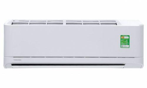 Máy lạnh treo tường TOSHIBA mới