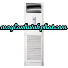 Máy lạnh tủ đứng PANA
