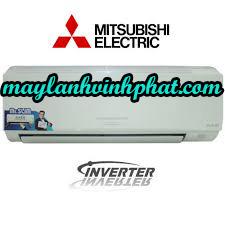 Máy lạnh tt MITSUBISHI ELECTRIC inverter