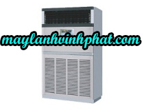máy lạnh tủ đứng công nghiệp sumikura